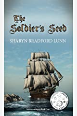 The Soldier's Seed (Southern Skyes Book 1) Kindle Edition