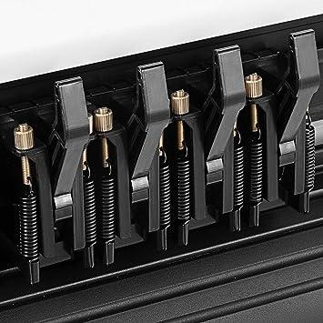 Chrisun - Plotter de Corte para Cortar, 135 cm, Vinilo, troqueladora de Corte: Amazon.es: Electrónica