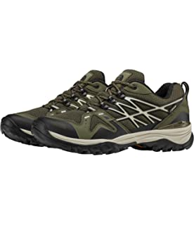 cf89f6aa3 Amazon.com | The North Face TNF M NSE Mule | Slippers