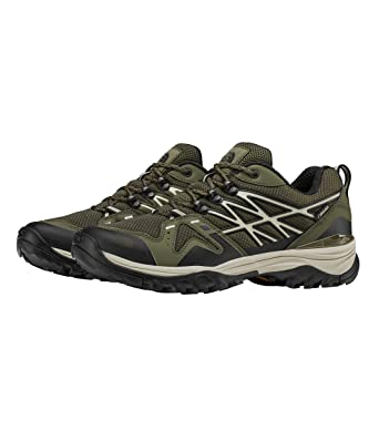 efe3628342f84 Amazon.com  The North Face Men s Hedgehog Fastpack GTX Hiking Shoe ...