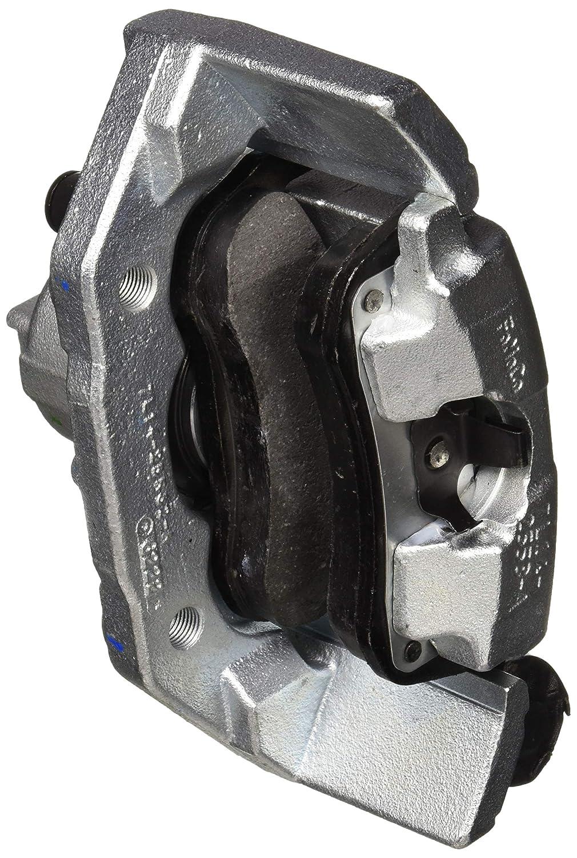Raybestos RC11948C RPT Rust Prevention Technology Brake Caliper Bracket