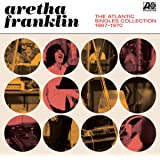 The Atlantic Singles Collection 1967-1970 (Mono) [Remastered]