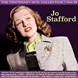 The Centenary Hits Collection 1944 - 59