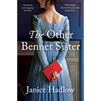 The Other Bennet Sister (English Edition)
