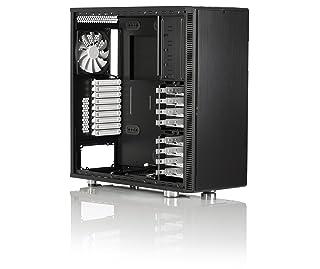 Fractal Design Define XL R2 Black フルタワー型PCケース 日本正規代理店品 CS4061 FD-CA-DEF-XL-R2-BL