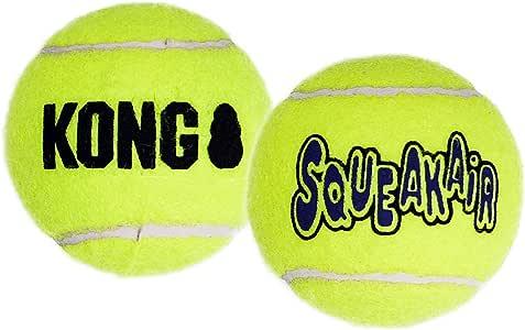 SqueakAir Ball Small