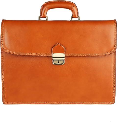 Amazon.it: portadocumenti Uomo Borse: Scarpe e borse
