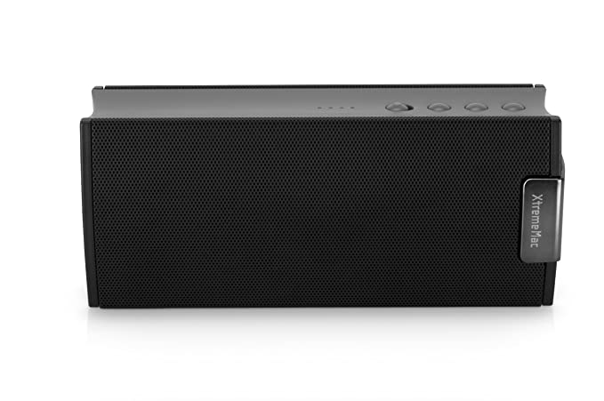 The 8 best xtrememac portable bluetooth speaker