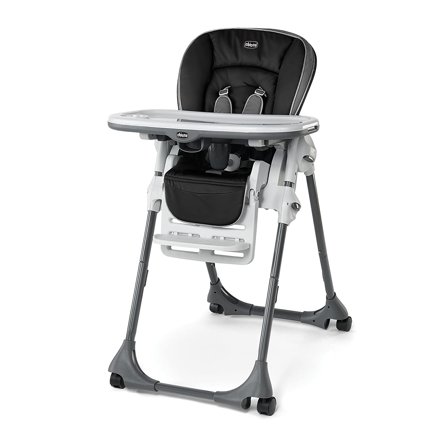 Fine Chicco Polly Highchair Orion Pabps2019 Chair Design Images Pabps2019Com