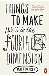 The colossal book of mathematics classic puzzles paradoxes and things to make and do in the fourth dimension fandeluxe Image collections
