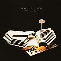 Arctic Monkeys, Lp Tranquility Base Hotel  Casino [LP]
