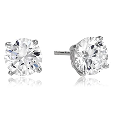 Charms & Charm Bracelets Jewelry & Watches Straightforward Sterling Silver 925 Basketball Charm