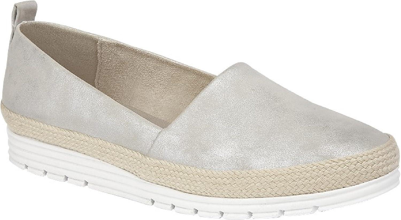 Cipriata Chaussures de Ville Manuela Femme