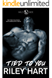 Tied to You (Wild Side Book 2) (English Edition)