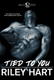 Tied to You (Wild Side Book 2)