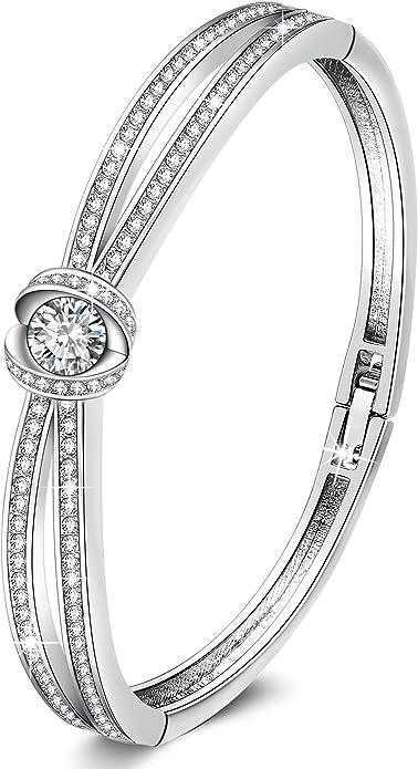 Zamak gift for her jewelry Silver plated bracelet valentine/'s gift   Zamak Vintage Antique handmade bracelet jewellery gift for him