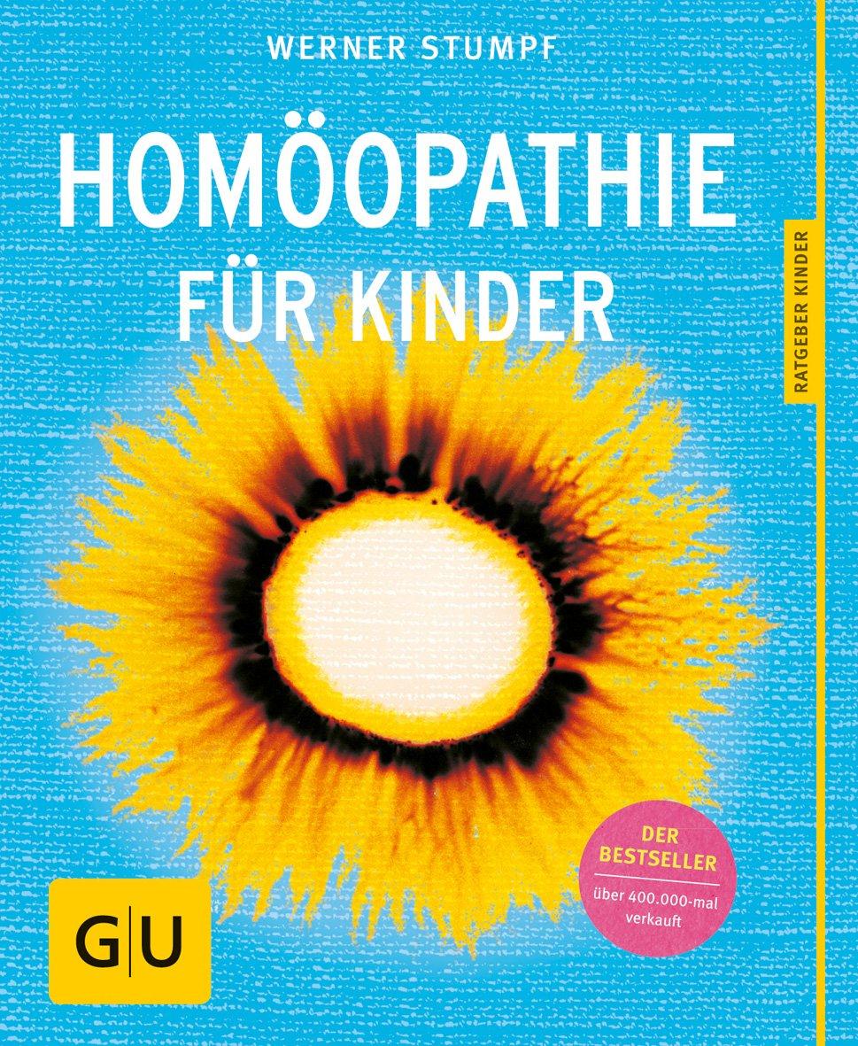 Homöopathie für Kinder: Amazon.de: Werner Stumpf: Bücher