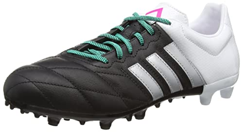 adidas Ace 15.3 Fg AG Leather 3aa74d0b025