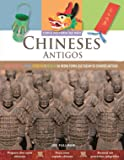 Chineses Antigos