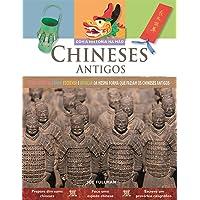 Chineses Antigos