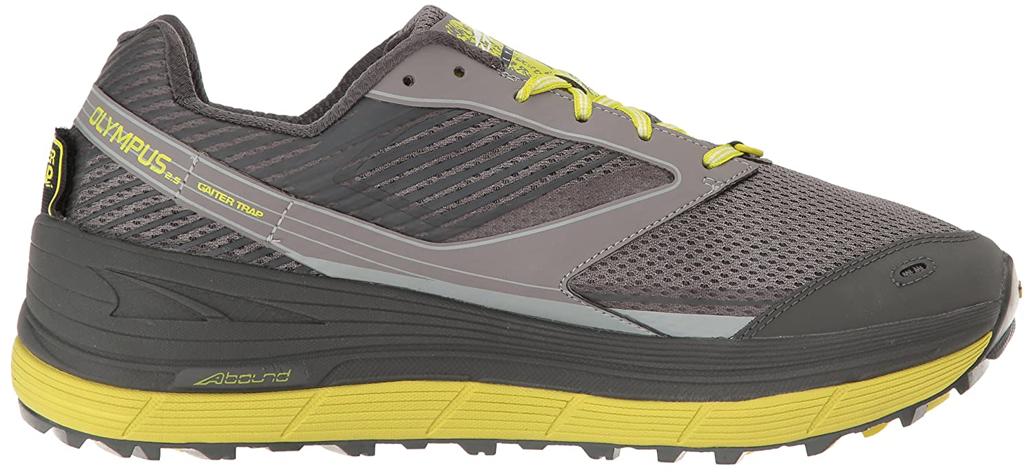 Altra AFM1759F Mens Olympus 2.5 Trail Running Shoe