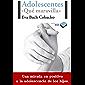 Adolescentes (Plataforma Actual)