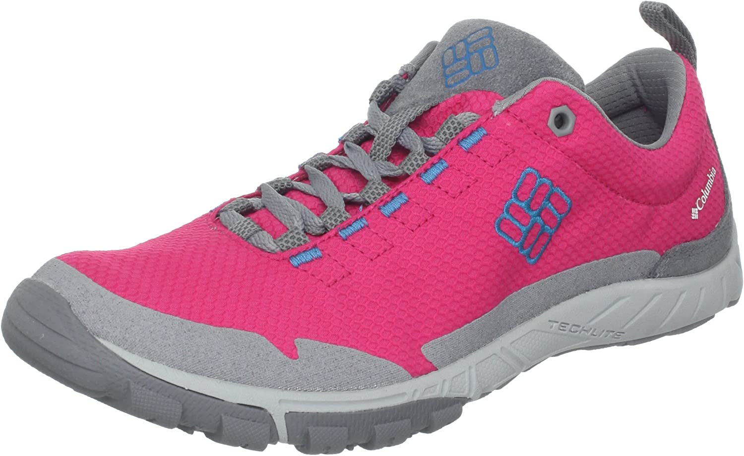 Columbia Women s Flightfoot Trail Shoe