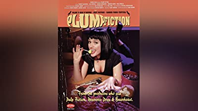Plump Fiction