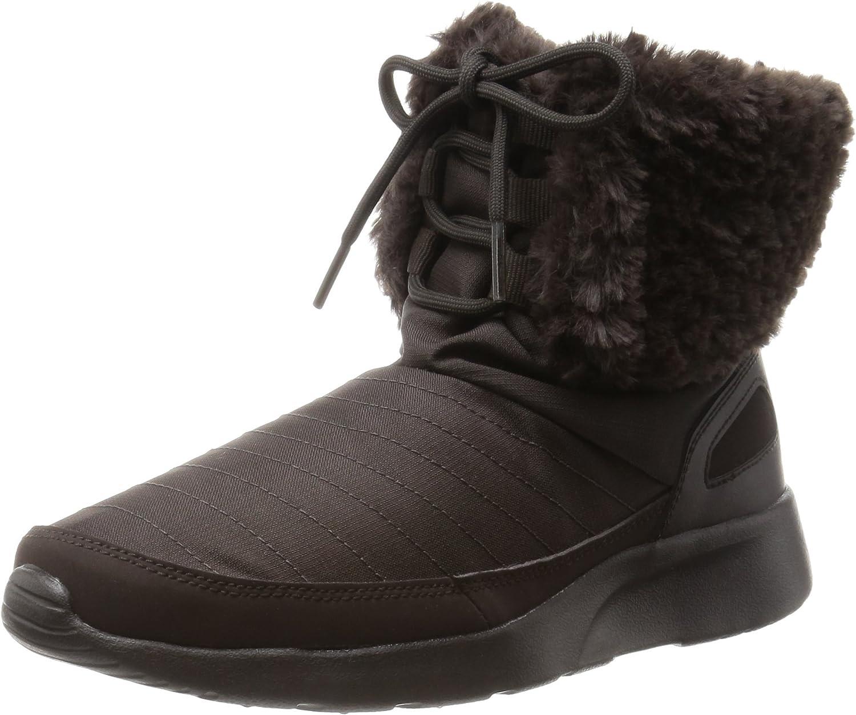 Nike Women s Kaishi Winter High Lace Up Boots