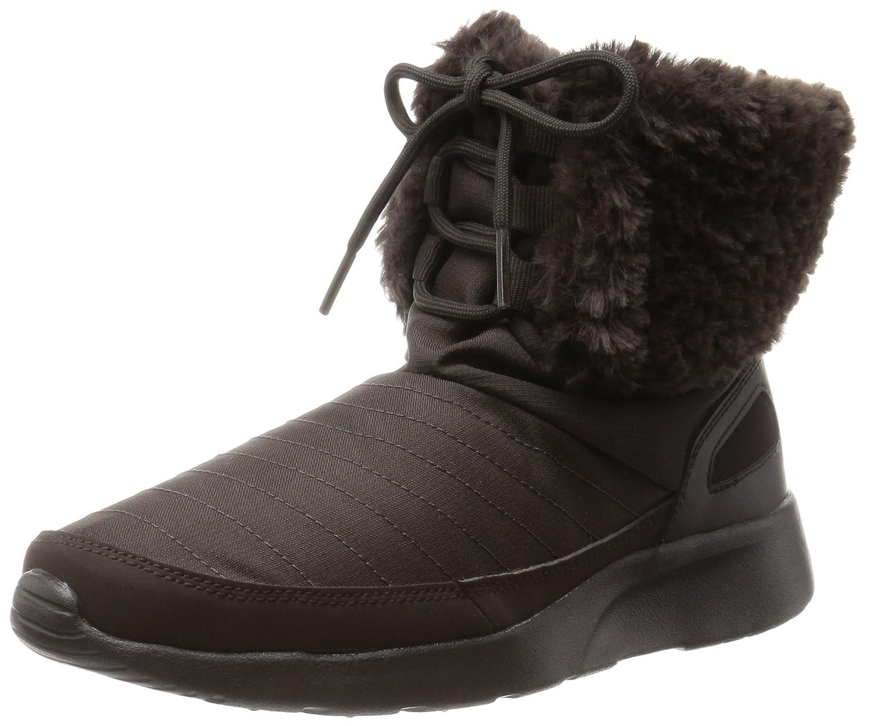 Nike Women's Kaishi Winter High Lace Up Boots