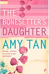 The Bonesetter's Daughter Kindle Edition