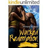 Wycked Redemption (Wycked Obsession Book 6)