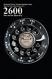 2600 Magazine: The Hacker Quarterly - Summer 2016 (English Edition)