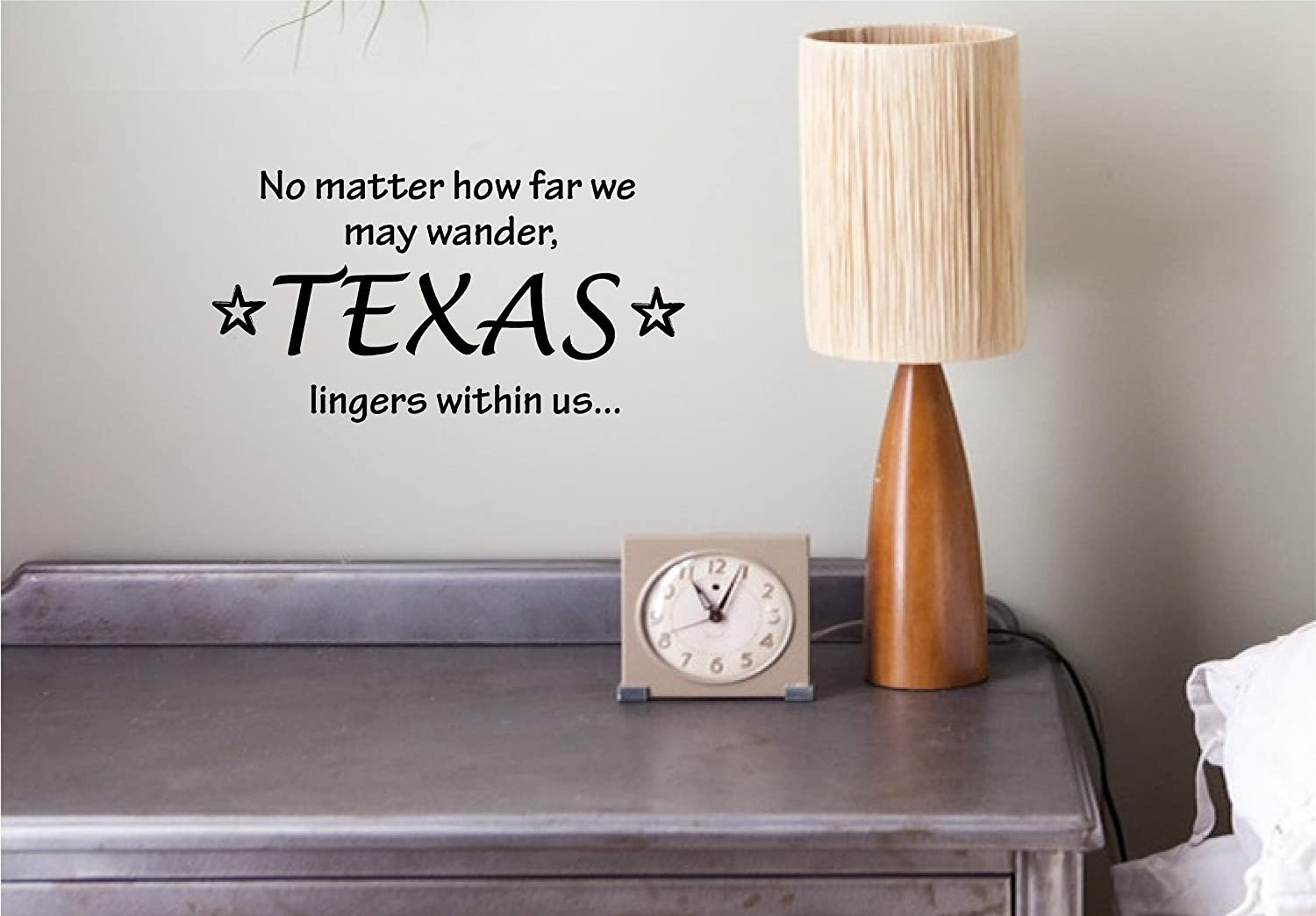 unique ideas wall texas robinsuitesco decoration bedroom wood wooden barn sayings decor