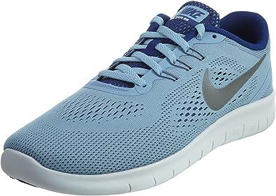 scarpe nike free run