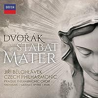 Dvorák: Stabat Mater, Op.58, B.71