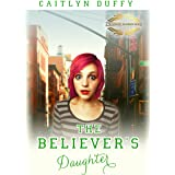 Read The Rock Stars Daughter Treadwell Academy 1 By Caitlyn Duffy