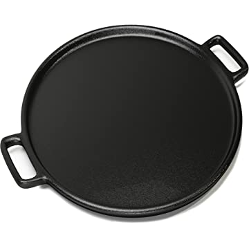 reliable Home-Complete Skillet