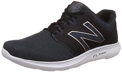 premium selection d7495 d4600 new balance Women's 530 V2 Running Shoes