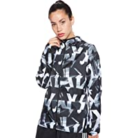 adidas Own The Run Jkt Chaqueta, Mujer