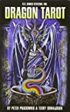 Dragon Tarot: Premier Edition
