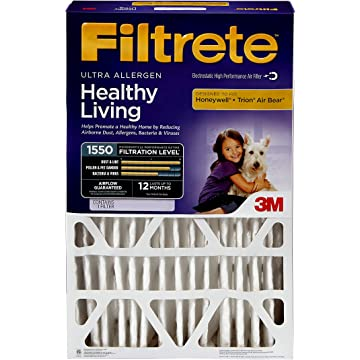 cheap Filtrete Healthy Living 2020