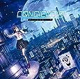 CONCIENTIA【初回限定盤 2CD】