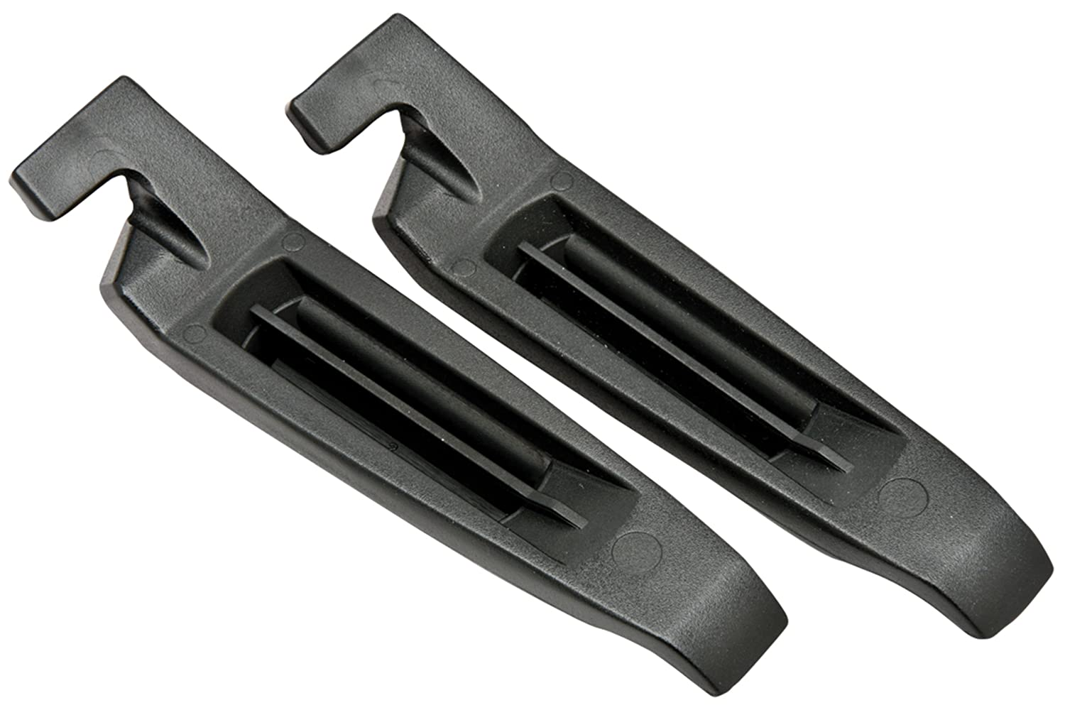 Hard-to-Find Fastener 014973394912 Conical Plastic Anchors Piece-12000 6-8 x 3//4