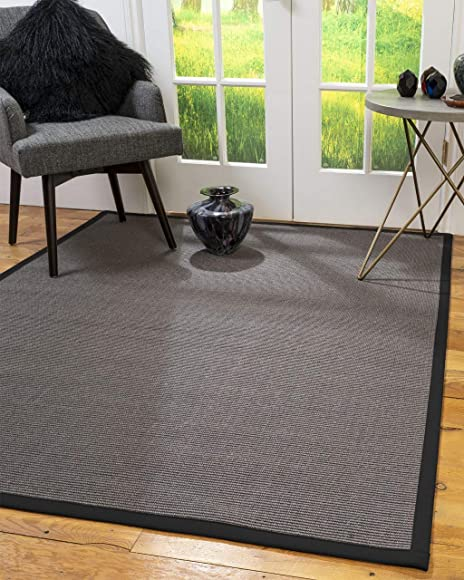 Natural Area Rugs 100