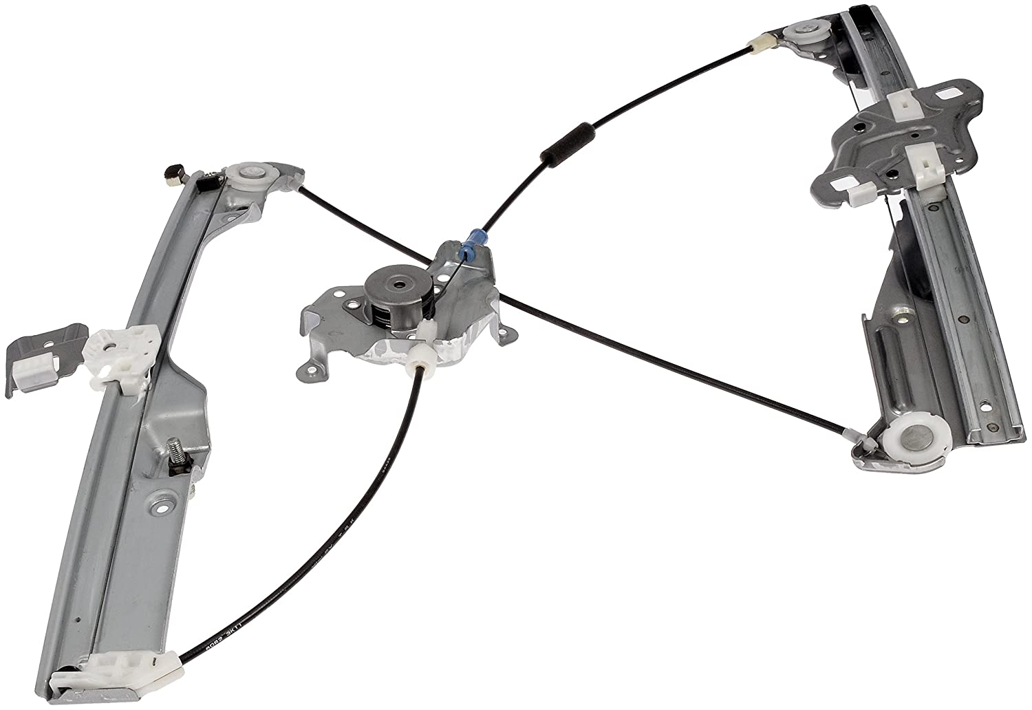 Dorman 752-218 Infiniti G35 Front Driver Side Window Regulator