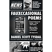 Fauxccasional Poems