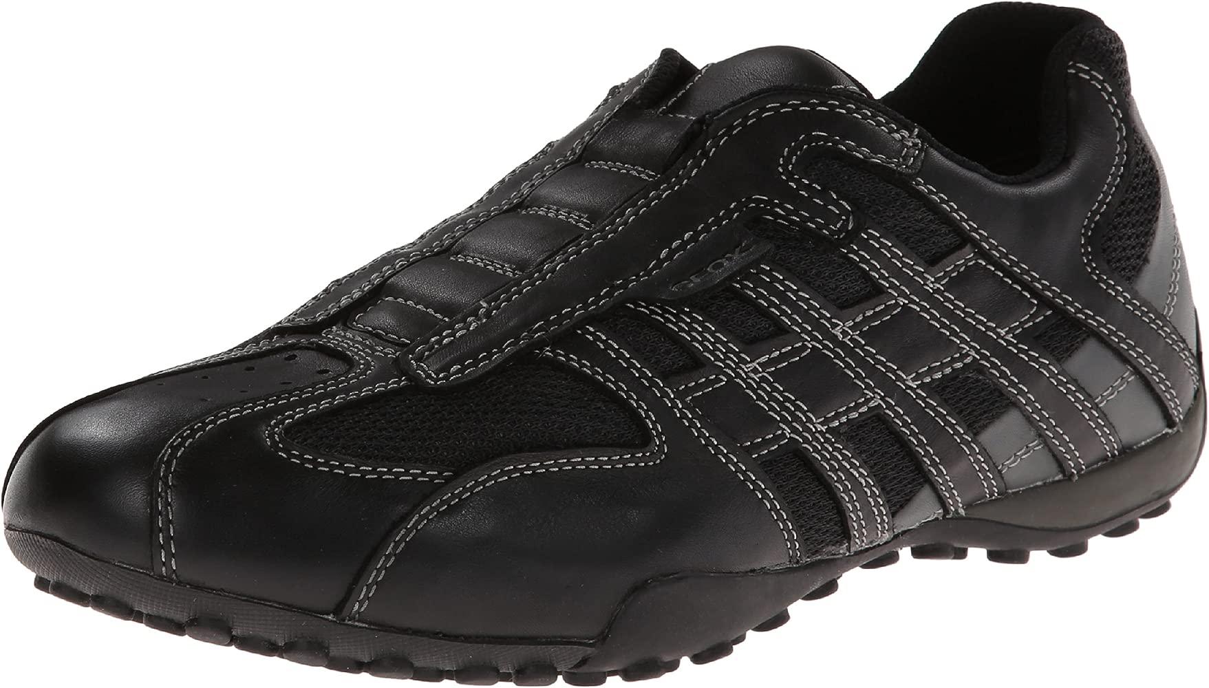 asics womens extra wide shoes queimados