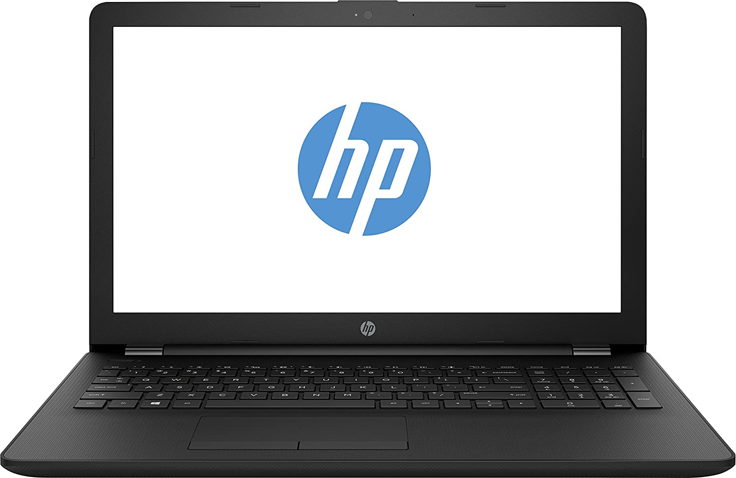 HP Notebook 15-bs037ns - Ordenador Portátil 15