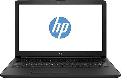 HP GRATUIT QUICKPLAY TÉLÉCHARGER